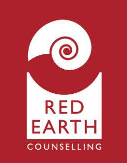 Contact Details for Red Earth Counselling
